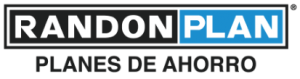 randonPLAN_planes logo